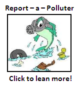 Report-a-Polluter