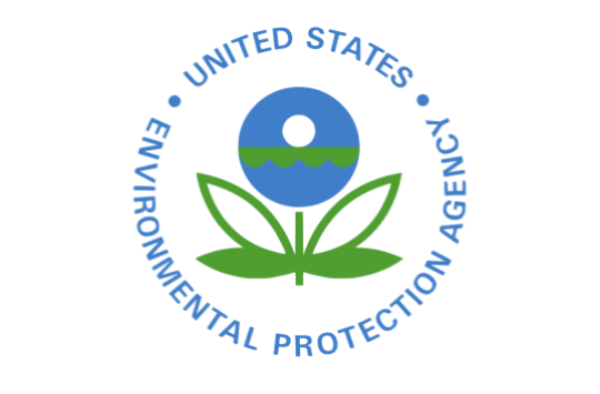 February - EPA Update Snapshot